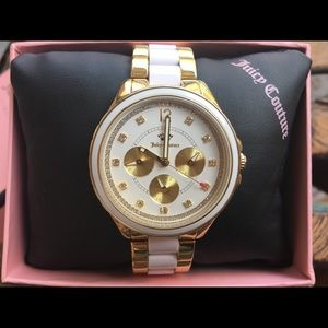 🔥Juicy Couture Watch